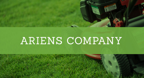 Improving Candidate Experience Turned Ariens' Recruitment Strategy Around