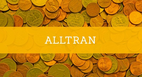 Alltran Changes Recruitment Culture with Applicant Tracking System