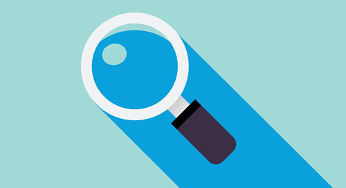 Resume Database ROI Increases with Updated Search Features and Functionality