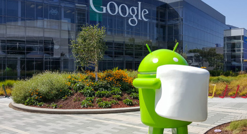 6 Hiring Lessons Small Businesses Can Learn from Google