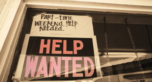 Hiring Summer Workers for Your Small Business? Go About It the Right Way