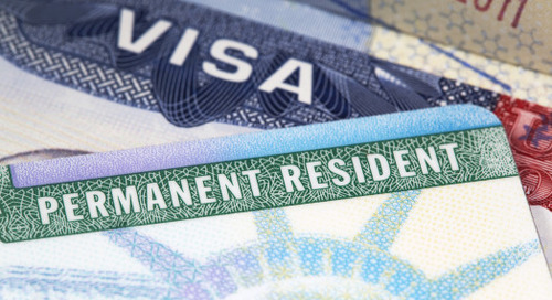 Hiring Immigrant Workers: 3 Things to Know