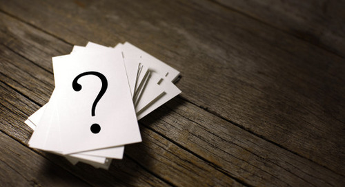 Answers to 3 Common Affordable Care Act Questions