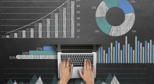 6 Steps to Using Workforce Analytics in Your Recruitment Strategy