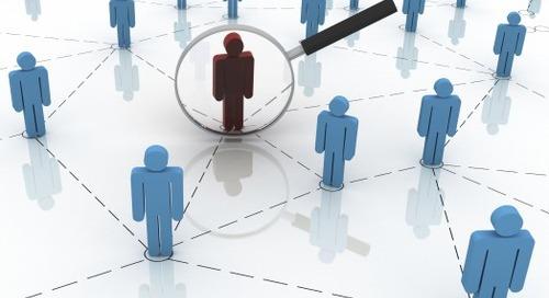 How Semantic Search is Revolutionizing Recruitment