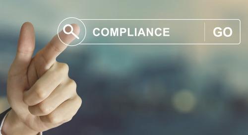 OFCCP Compliance: Recruiting Basics
