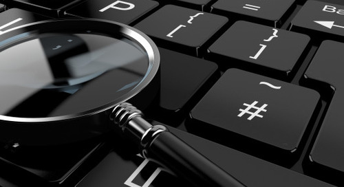 GM Leader Shares Semantic Search Secrets to Up Your Talent Sourcing Game