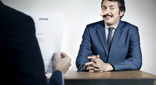 75% Of Employers Have Hired the Wrong Person, Here's How to Prevent That