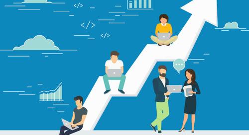 Increase Team Performance Through Recruitment and Bonuses