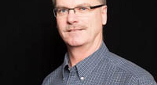 In Memoriam: Tim Walker