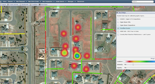 Partner Solution Profile: How Cityworks Pioneered GIS-Centric Public Asset Management