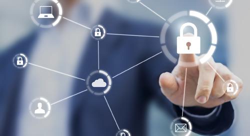 L'identité : une approche plus conviviale d'attribution de licences