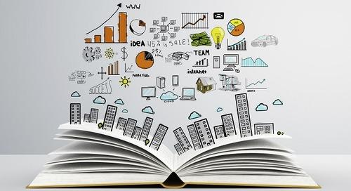 Webinar: Building the Social Conscious Company of Tomorrow
