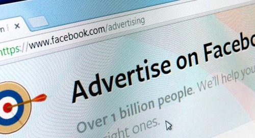 4 Best Practices For Improving Your Online Reputation with Facebook Advertising