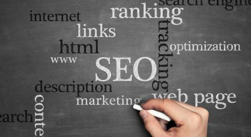 What You Don't Know About SEO is Hurting Your Online Reputation