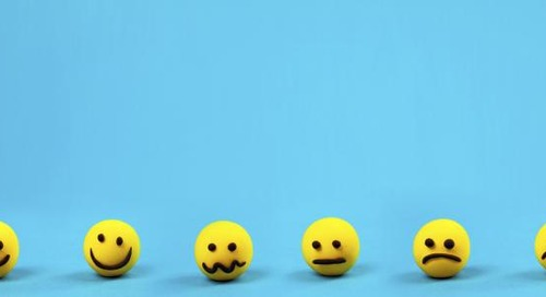How to Use Facebook Reactions to Get Better Insights Into Your Marketing Messages