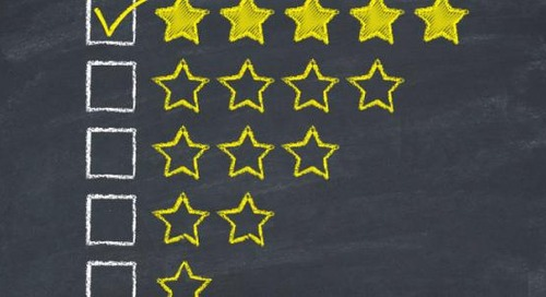 Avoid These 5 Common Mistakes When Requesting Reviews