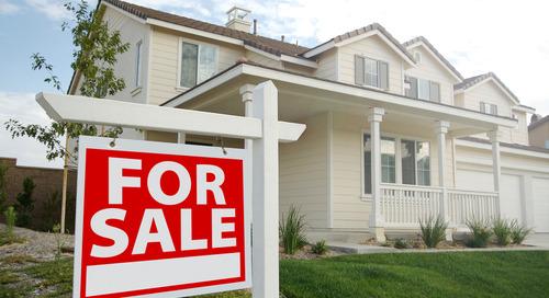 Customer Success Story: Don Pelletier Homes