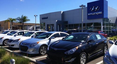 Customer Success Story: Lakeland Auto Mall