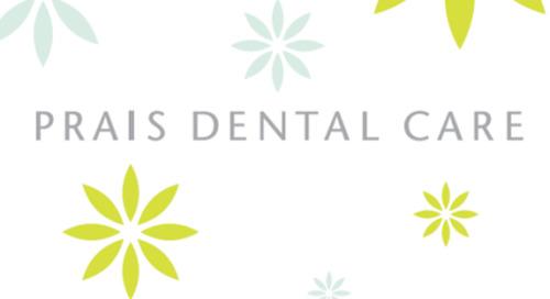 Customer Success Story: Prais Dental Care