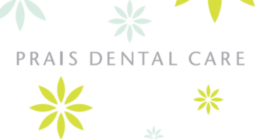 Review Requesting Helps Prais Dental Skyrocket Reputation Score