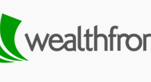 Reputation.com Makes Wealthfront's List of Best Companies to Launch Your Career