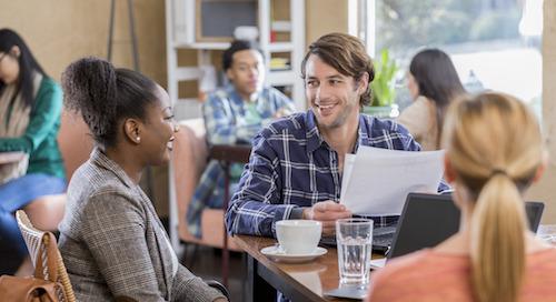 Retailers: Here's Why Millennials Matter