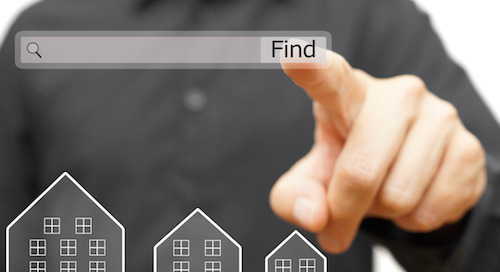 Property Managers: Build Online Review Volume to Attract More Tenants