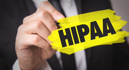The Do's and Don'ts for Responding to Patient Reviews in a HIPAA-Compliant Way