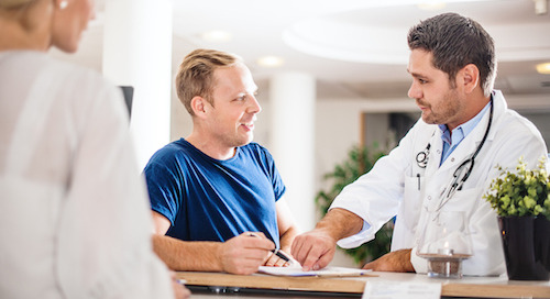3 Steps to Optimizing Business Listings for Your Physicians, Clinics and Locations
