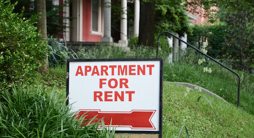 Tenant Left a Bad Review? Here's What to Do