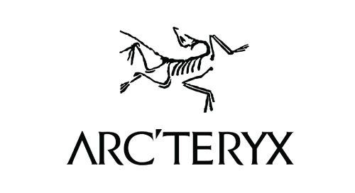 Case Study: Arc'Teryx