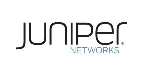 Case Study: Juniper Networks