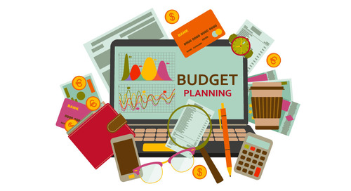 How Leading CMOs Are Planning Marketing Budgets for 2017