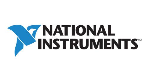 Case Study: National Instruments