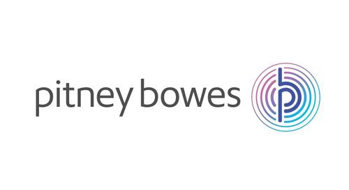 Case Study: Pitney Bowes