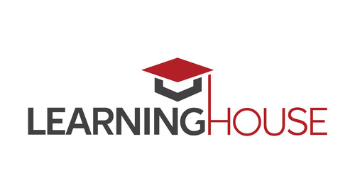 Case Study: Learning House