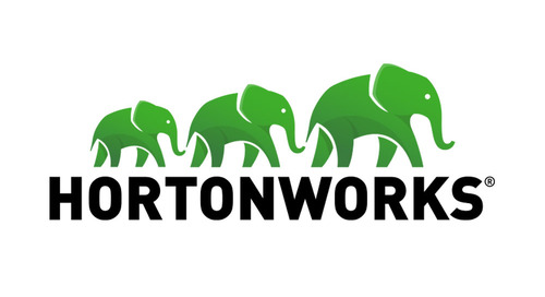 Case Study: Hortonworks