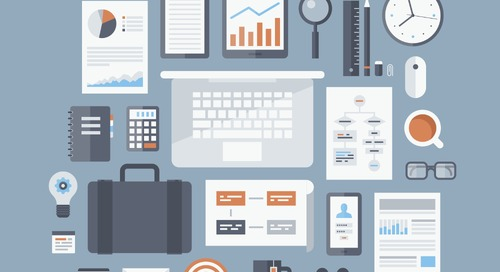7 experts give their advice on strategic Marketing Planning