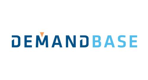 Case Study: Demandbase