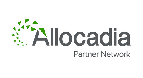 Allocadia is Expanding Our Partner Sales Channel