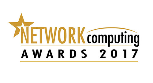 Extreme Networks Honored with Multiple Awards from Network Computing Magazine