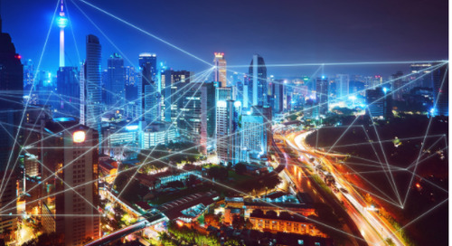 ExtremeWireless Locationing: A New Look at Location-Based Solutions