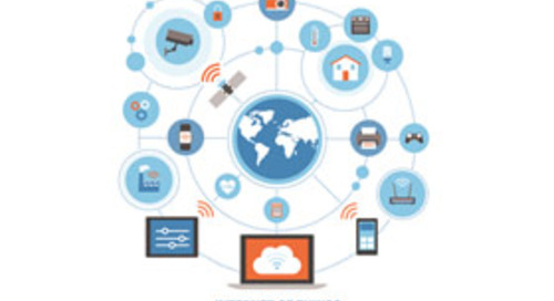 Preventing Security Breaches With The Internet of Things