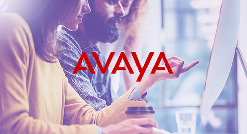 Extreme Networks Wins Auction for Avaya's Networking Business