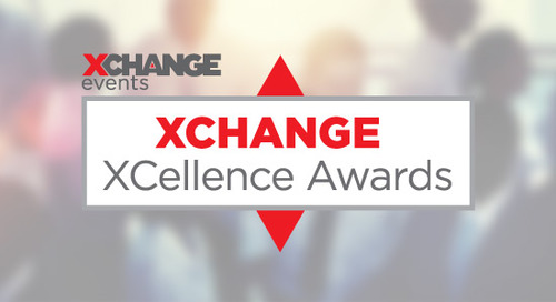 Extreme Networks Channel Program Awarded XChange XCellence Award for Best State and Local Product/Service