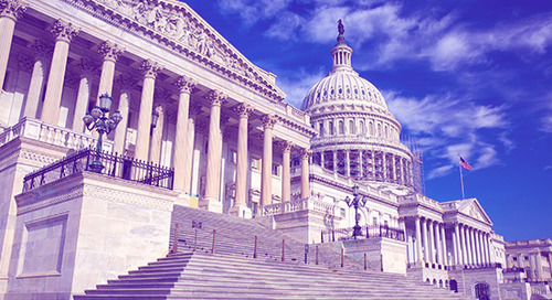 Opportunities for Government Focused Partners Expand with Avaya Networking and Brocade Data Center Acquisitions