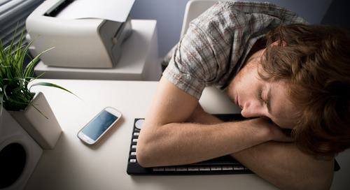 Call it Off: Audio-Only Calls Could be Costing You Business