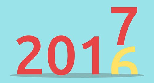 2016: BlueJeans' Year In Review