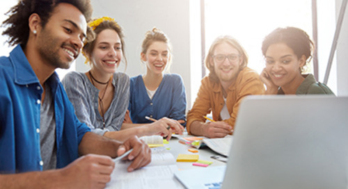 Tips for Interactive Web Conferencing Meetings